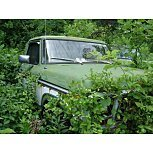 1978 Ford F100 for sale 101573874