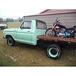 1978 Ford F100 for sale 101577320