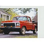 1978 Ford F100 for sale 101586687