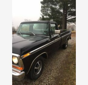 1978 Ford F150 for sale 100991542