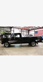 1978 Ford F150 for sale 101082976