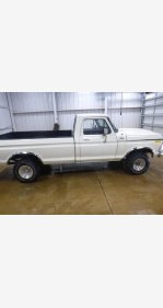 1978 Ford F150 for sale 101090486