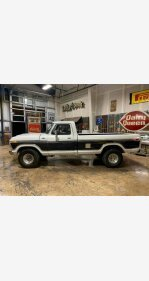 1978 Ford F150 for sale 101268041