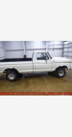 1978 Ford F150 for sale 101326357