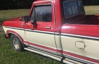 1978 Ford F150 2WD Regular Cab XL for sale 101344282