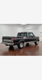 1978 Ford F150 for sale 101375752