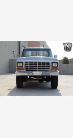 1978 Ford F150 for sale 101376058