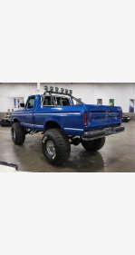 1978 Ford F150 for sale 101400209