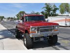 1978 Ford F150 4x4 Regular Cab for sale 101461015