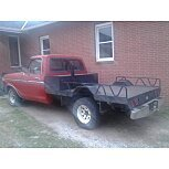 1978 Ford F150 for sale 101573568
