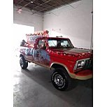 1978 Ford F150 for sale 101586097