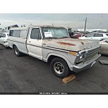 1978 Ford F150 for sale 101595173