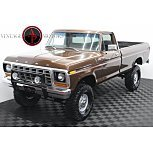 1978 Ford F150 for sale 101597093