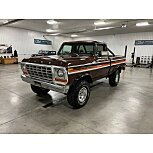 1978 Ford F150 for sale 101619636