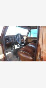 1978 Ford F250 for sale 101067838