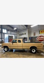 1978 Ford F250 for sale 101259621