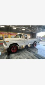 1978 Ford F250 for sale 101399529