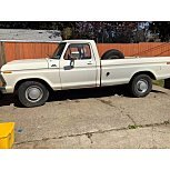1978 Ford F250 for sale 101586452