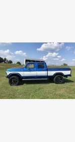 1978 Ford F350 for sale 101203206