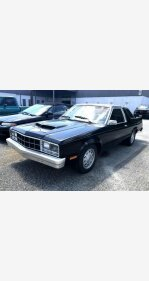 1978 Ford Fairmont for sale 101188629