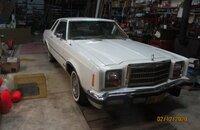 1978 Ford Granada for sale 101283754