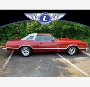 1978 Ford LTD for sale 101191914