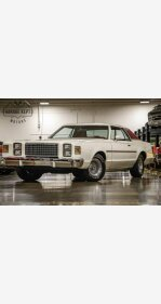 1978 Ford LTD for sale 101298233