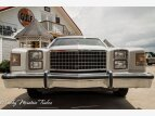 1978 Ford LTD for sale 101564898