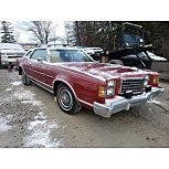 1978 Ford LTD for sale 101628959