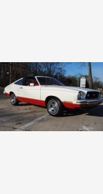 1978 Ford Mustang for sale 101417529