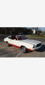 1978 Ford Mustang for sale 101448557