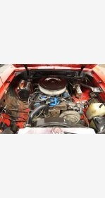 1978 Ford Mustang for sale 101454796