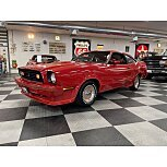 1978 Ford Mustang for sale 101628080