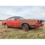 1978 Ford Mustang for sale 101630498