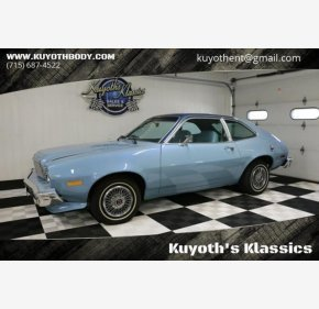 1978 Ford Pinto for sale 101182972
