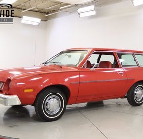 1978 Ford Pinto for sale 101388277