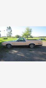 1978 Ford Ranchero for sale 100829897