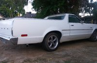 1978 Ford Ranchero for sale 101196329