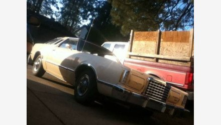 1978 Ford Thunderbird for sale 100841114