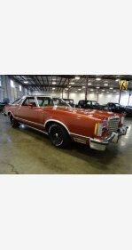 1978 Ford Thunderbird for sale 100999698