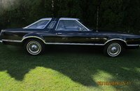 1978 Ford Thunderbird for sale 101194581