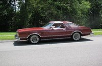 1978 Ford Thunderbird 50th Anniversary for sale 101213186