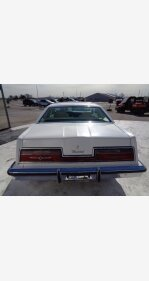 1978 Ford Thunderbird for sale 101294875