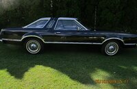 1978 Ford Thunderbird for sale 101322730