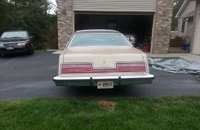 1978 Ford Thunderbird for sale 101344978