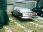 1978 Ford Thunderbird for sale 101537613
