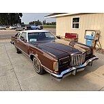1978 Ford Thunderbird for sale 101566566