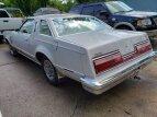 1978 Ford Thunderbird for sale 101586525