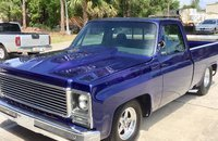 1978 GMC C/K 1500 for sale 101090200