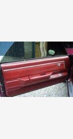 1978 GMC Caballero for sale 101318705